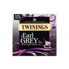 Twinings Earl Grey Tea Bags 100 Bags