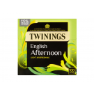Twinings English Afternoon Tea 100 Bags