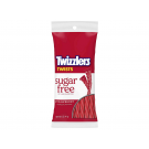 Twizzlers Strawberry Sugar Free 141 g