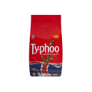 Typhoo Teabags 1100 Bags Catering Size