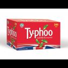 Typhoo Teabags 240 Bags
