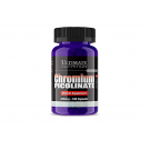 Ultimate Nutrition Chromium Picolinate 200mcg