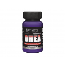 Ultimate Nutrition DHEA 25mg