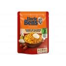 Uncle Ben's Express Reis Italienisch mit Mascarpone