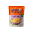 Uncle Ben's Express Pilau Rice