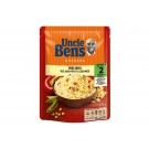Uncle Ben's Express Risi Bisi