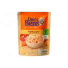 Uncle Ben's Express Savoury Chicken Rice