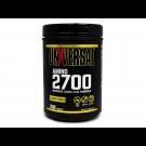 Universal Nutrition Amino 2700 Aminosäuren (350 Tabletten)