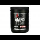 Universal Nutrition Amino Tech Aminosäuren