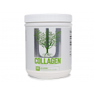 Universal Nutrition Collagen Types I & III Protein Powder 300g