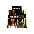 Universal Nutrition Proteon Bar