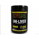 Universal Nutrition Uni-Liver Aminosäuren