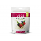 Vega Protein Smoothie plant based