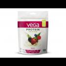 Vega Protein Smoothie plant based