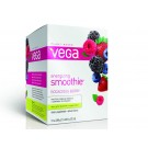 Vega Energizing Smoothie Box 100% pflanzlich