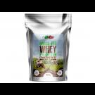 Vita-Go Grass-Fed Whey Protein, Cocoa Bean 500g