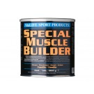 VitaLIFE Special Muscle Builder