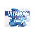 Vitargo Pure Vitargo Gerstenstärke Einzeltüte 70g