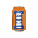 Barrs Irn-Bru energised 330ml