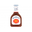 Sweet Baby Ray's Sweet' n Spicy Barbecue Sauce