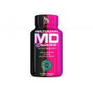 VPX MD Princess Fat Incinerator for Women