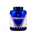 VPX Stealth Lean Mass Gainer