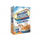 Weetabix Protein Crunch 450g