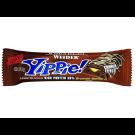 Weider YIPPIE! Riegel Brownie-Vanille 12 x 70g  (MHD 06/19)