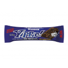 Weider YIPPIE! Riegel Chocolate-Lava 12 x 70g  (MHD 06/19)