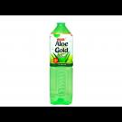 Wellheim Aloe Vera Premium Gold Drink 1.5L