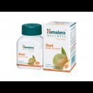 Himalaya Wellness Bael (Bilva)