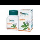 Himalaya Wellness Brahmi (Bacopa)