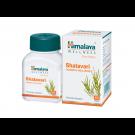 Himalaya Wellness Shatavari (Asparagus)