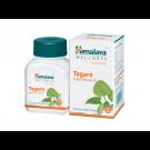 Himalaya Wellness Tagara (Baldrian)