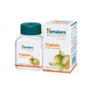 Himalaya Wellness Triphala Bowel Benefits