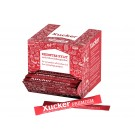 Xucker premium Xylit Sticks 100 Stück