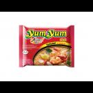 Yum Yum Instant Nudeln mit Shrimp 60g