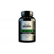 Brawn Nutrition ReSpawn (Tren/Epi Stack)