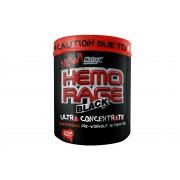 Nutrex Hemo Rage black ultra concentrate