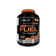 Twinlab 100% Whey Fuel Protein 5lbs