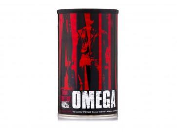 Animal Omega Universal Nutrition 30 Paks Original