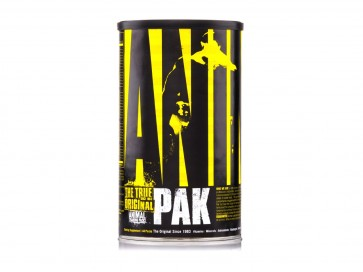 Animal Pak Universal Nutrition 44 Paks Original US Version