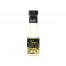 2Bslim Caesar Dressing fettfrei, zuckerfrei, 1kcal pro Portion, 250ml