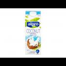 Alpro Coconut Milk Original 1L Veganer