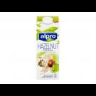 Alpro Hazelnut Milk 1L Veganer