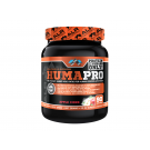 ALR Industries Humapro vegan Amino Drink
