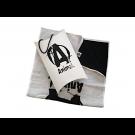 Universal Nutrition Animal Gym Towel, Sporthandtuch, 49cm x 100cm