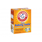 Arm & Hammer Pure Baking Soda 227g