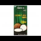 Aroy-D Coconut Milk 33.8 oz