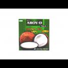Aroy-D Coconut Milk 5 oz